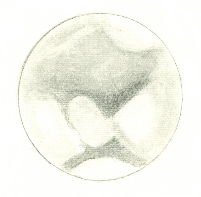 Mars 196011260420
