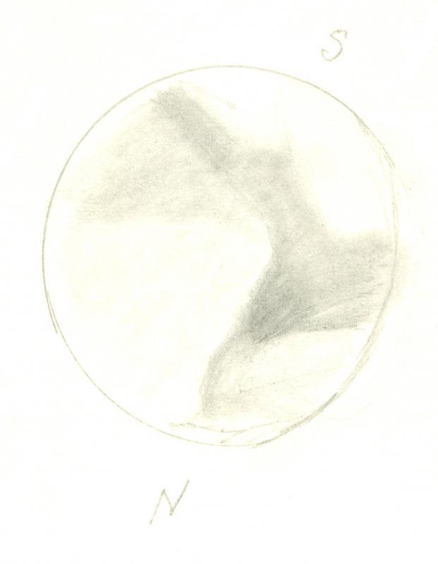 Mars 196102130300