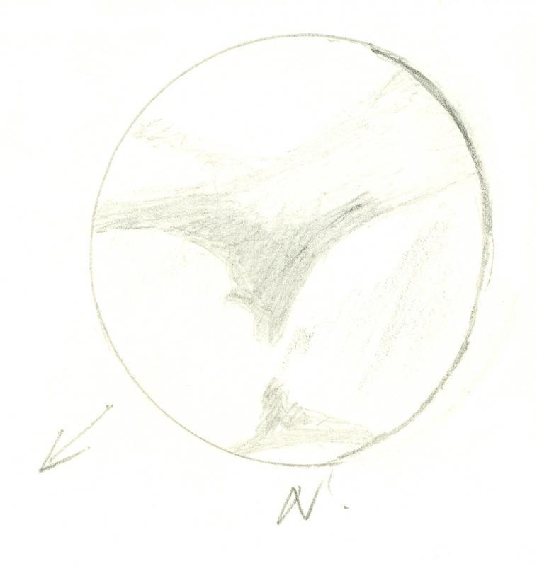 Mars 196102090203
