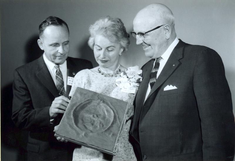 Millman, Northcott, and Jorgenson