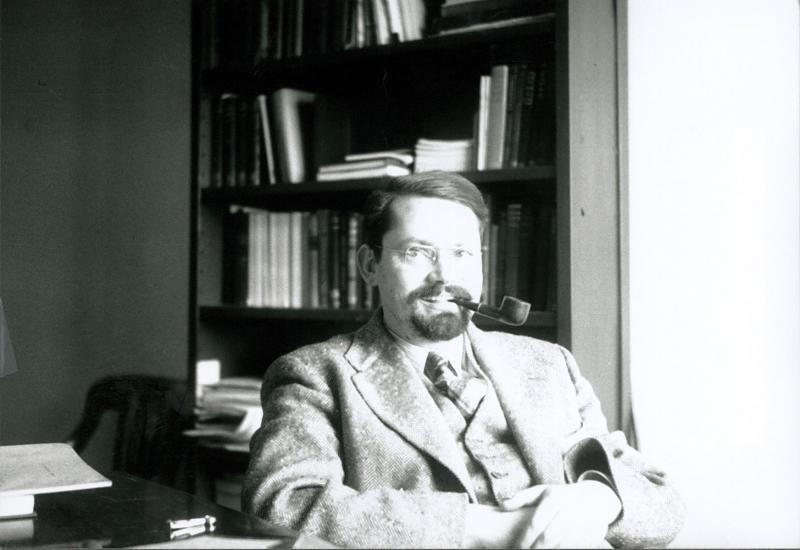 R.E. Williamson