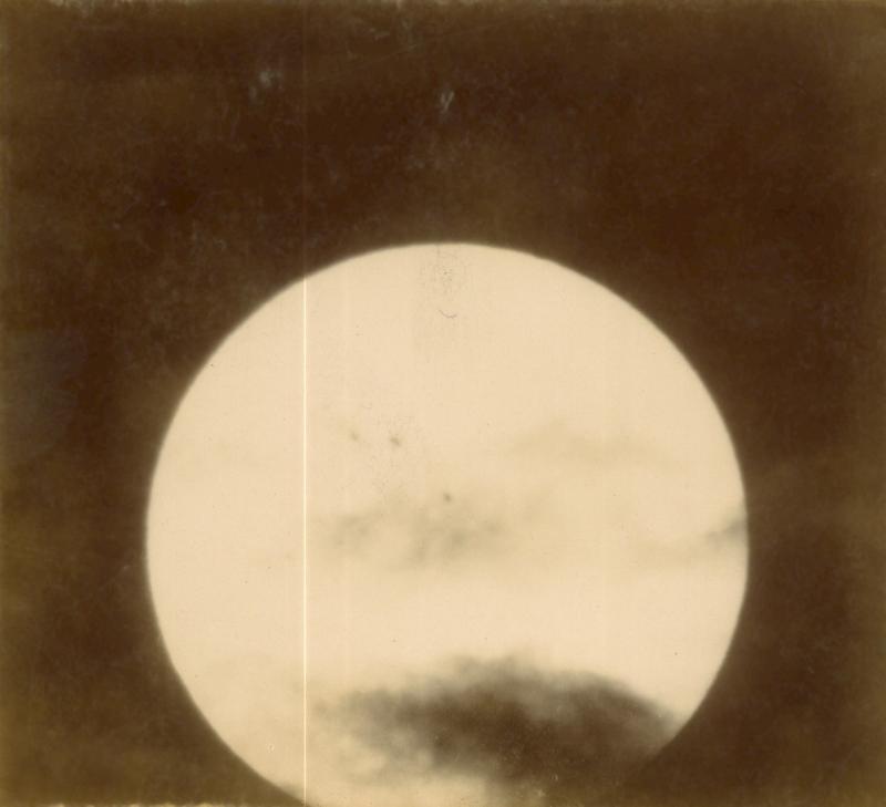 Sun 18920729-7pm