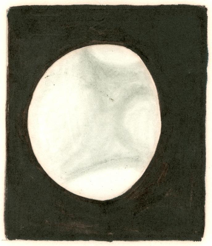 Venus 196010102225