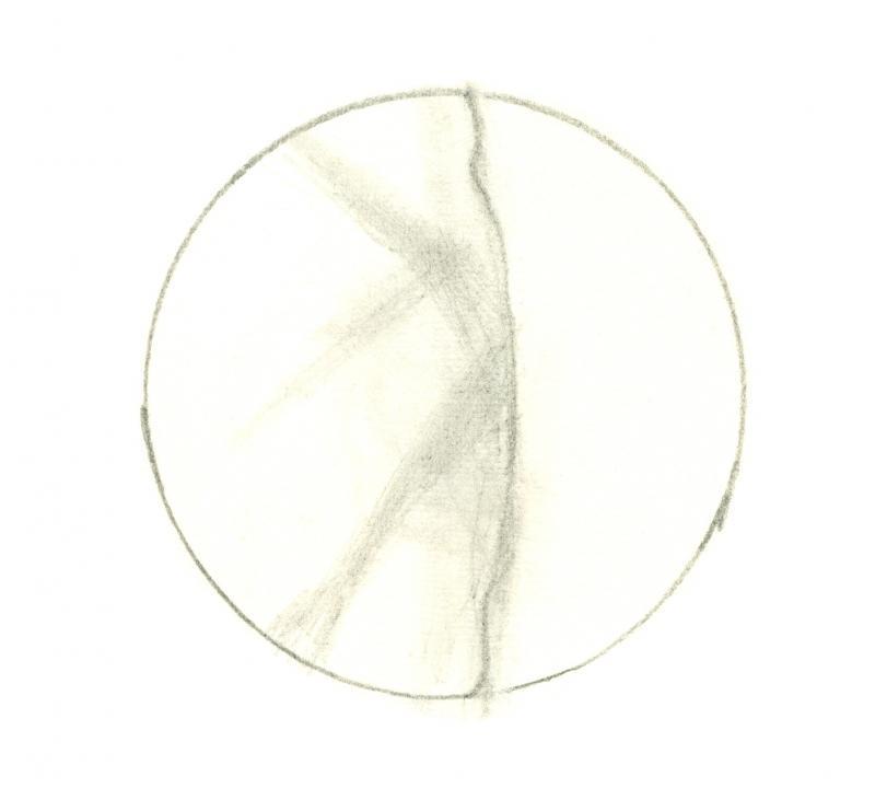 Venus 196012171900