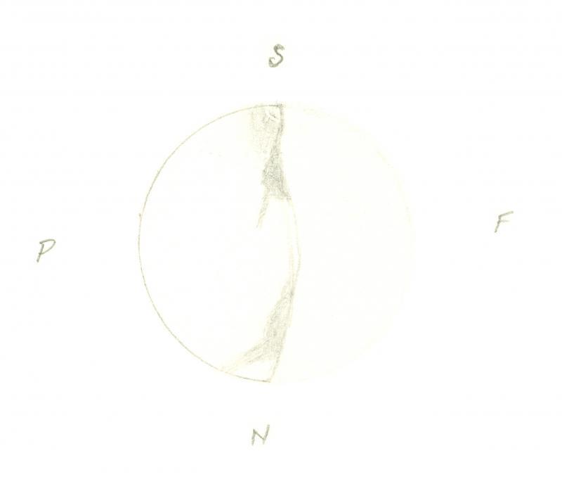 Venus 196012171835