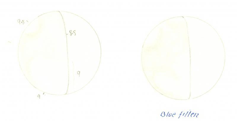 Venus 196101032130