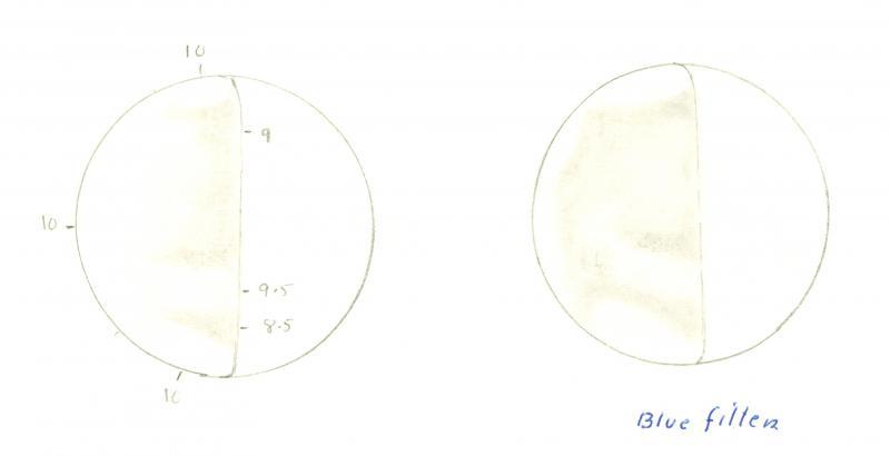 Venus 196101112110
