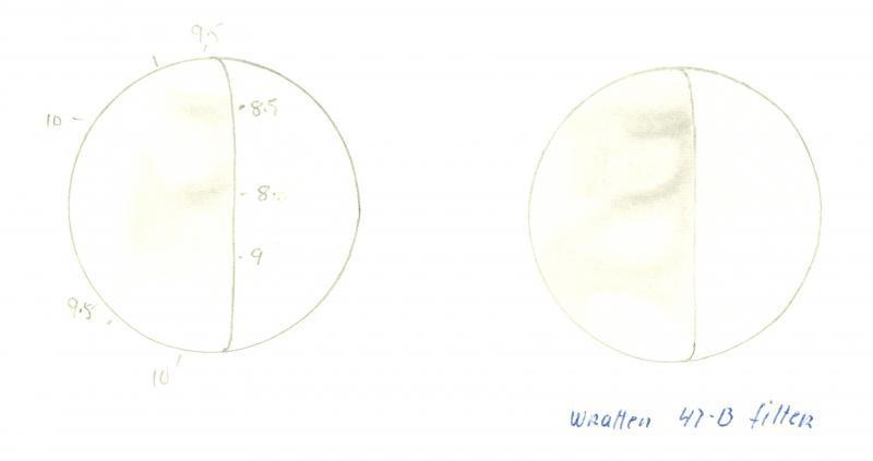 Venus 196101142130