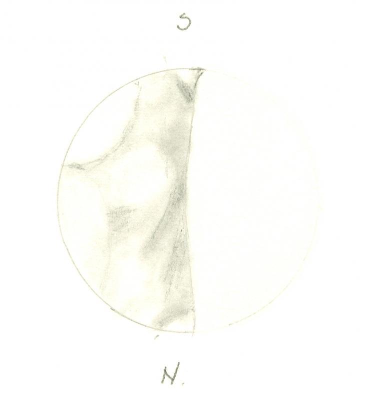 Venus 196102052125