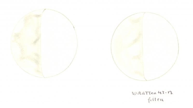 Venus 196102052130