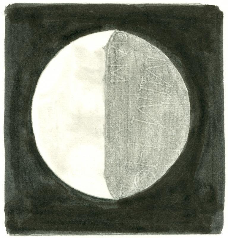 Venus 196102082215