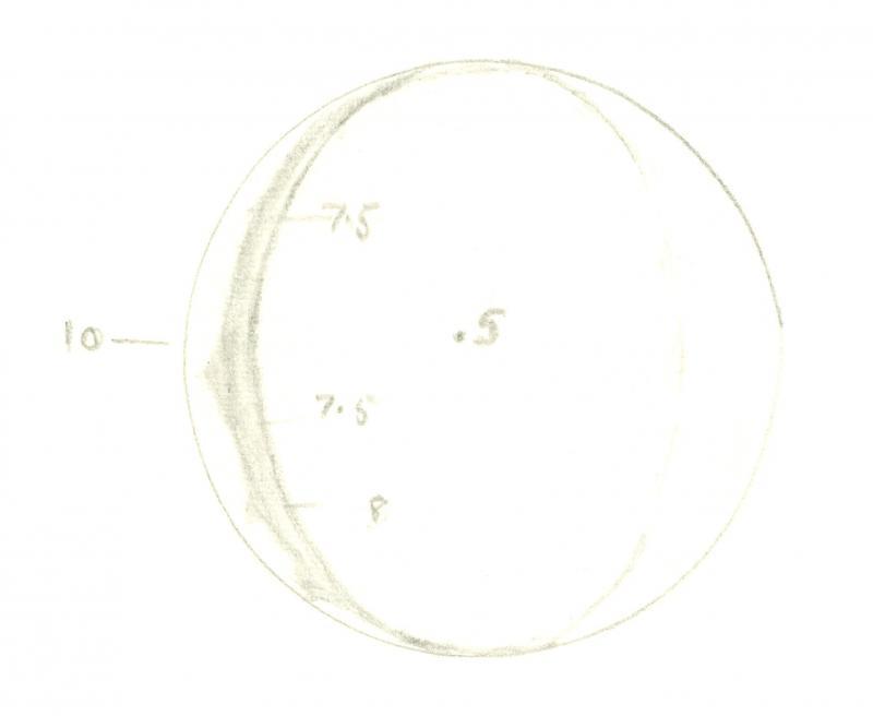 Venus 196103252230