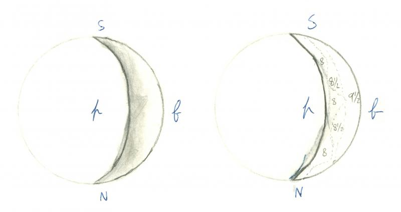 Venus 196105111520