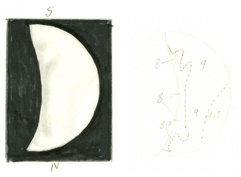 Venus 196106031725