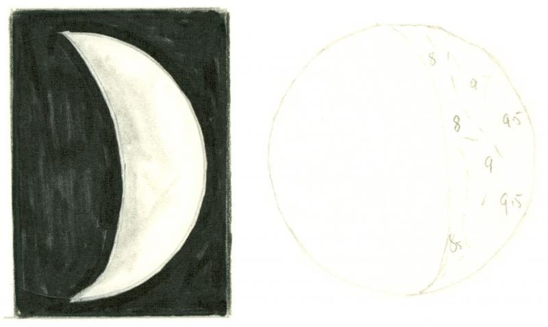 Venus 196106031750
