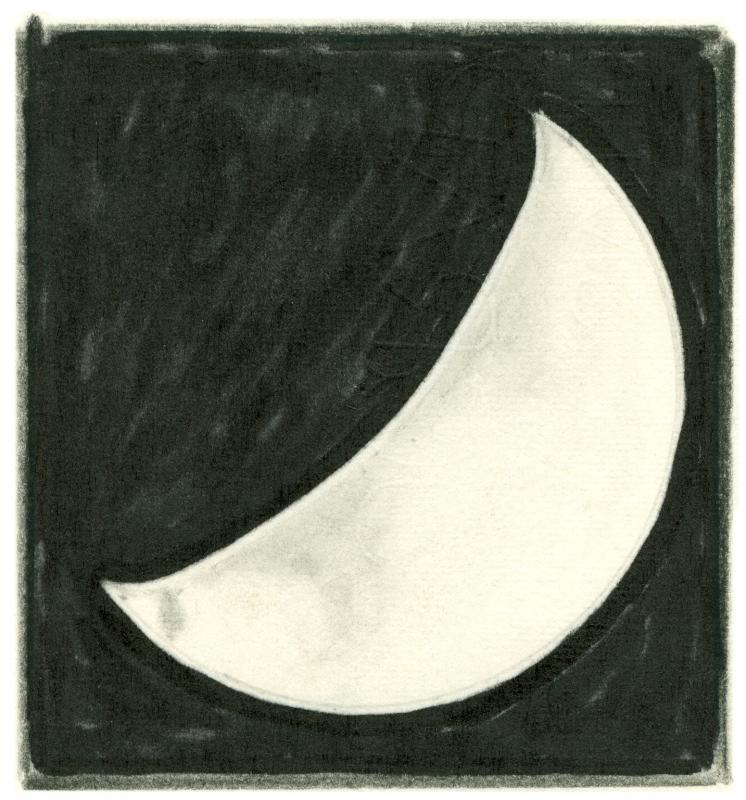 Venus 196106031800