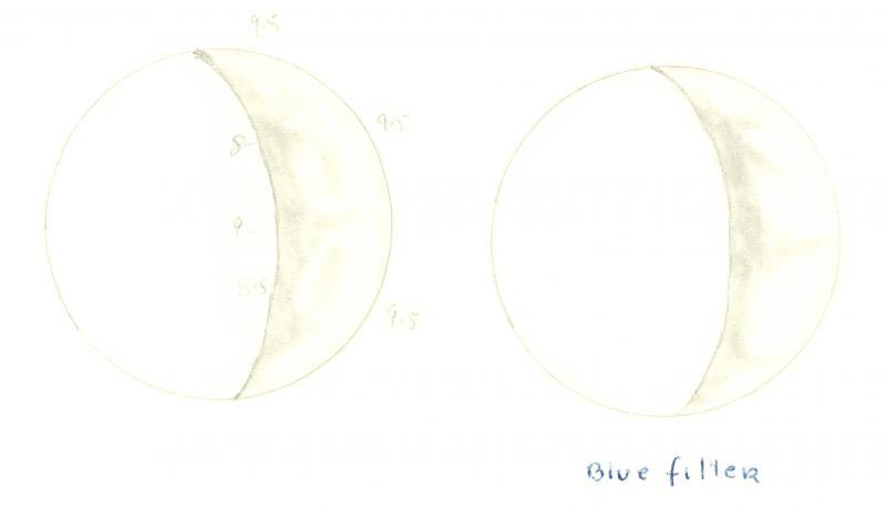 Venus 196106041805
