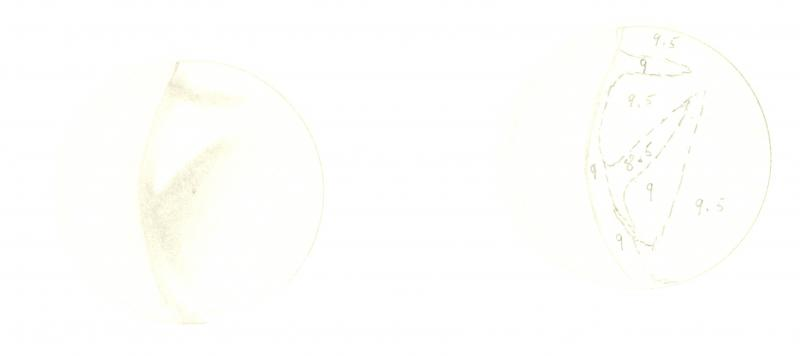 Venus 196109231345