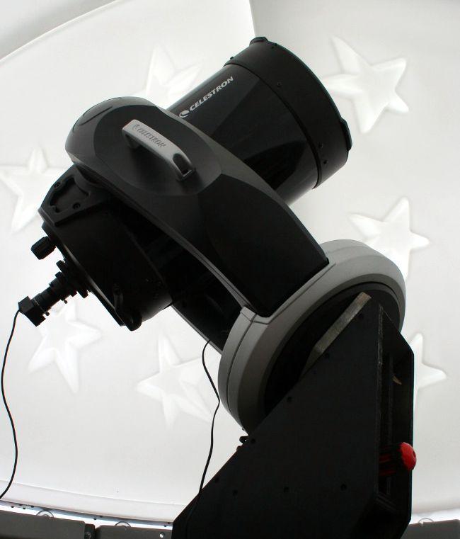 yPODscope1ed.jpg